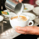 Best Milk Frother (©Kzenon / fotolia)