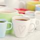 Espresso Cups Guide (©matka_Wariatka / fotolia)