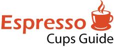 espressocupsguide