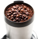 coffee grinder reviews