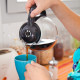 best home coffee maker