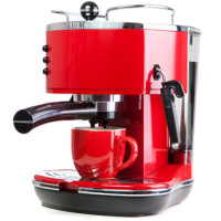 best steam home espresso machine