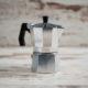 Best Stovetop Espresso Maker